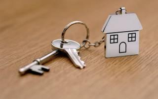 Каковы права прописанного в квартире человека, не являющегося собственником?