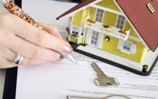 Является ли коммунальная квартира приватизированной?