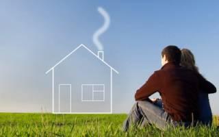 Постоянная регистрация матери и ребенка в ипотечной квартире