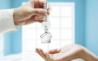 Смогут ли продать квартиру без моего согласия?