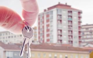 Будет ли сын платить налог с продажи квартиры?
