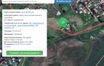 Правильно ли кадастровый инженер оформил схему зем участка?