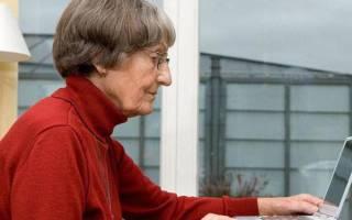 Может ли пенсионер взять на работе отпуск без содержания?