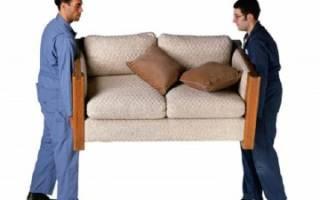 Что делать, если мне не оплачивают установку мебели?