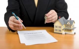 Взыскание неустойки за просрочку сдачи дома в эксплуатацию