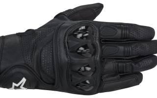 Можно ли вернуть кожаные перчатки обратно в магазин