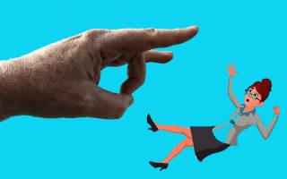 Что делать, если директор школы выживает учителя со школы?