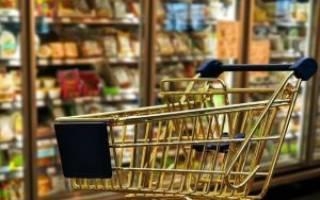 Обязан ли магазин обменять некачественную автосигнализацию, без проведения экспертизы?