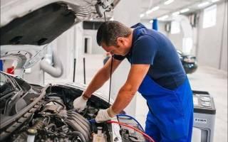 Каковы права/обязанности продавца и покупателя при возврате автозапчасти?