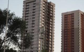 Предварительный договор купли продажи квартиры с рассрочкой платежа