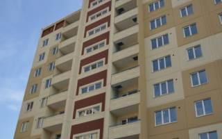 Можно ли отменить договор дарения на квартиру?