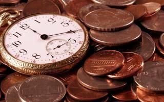Как определить срок исковой давности по кредиту?