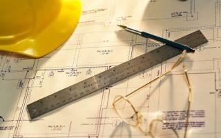 Какие документы необходимо оформить для строительства?