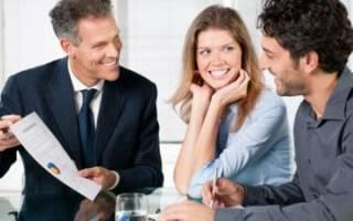 Увольнение декретницы и временного работника