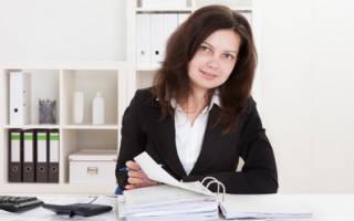 Как уволить директора ООО без второго учредителя?