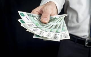 Какие налоги оплачиваются ИП при договоре займа с ООО?