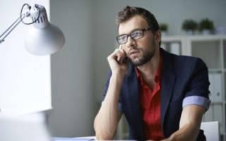Имеет ли право банк звонить родственникам должника по кредитам?