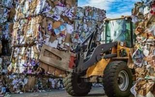 Как отказаться от услуги вывоза строительного мусора в новостройке?