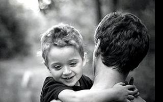 Как действовать, если супруг не отдает мне ребенка?
