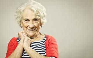 Как оформить опекунство на 80 летним лежачим отцом?