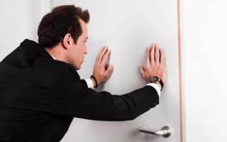 Можно ли выписать человека из дома, без его согласия?