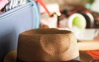 Как быть с неиспользованным дополнительным отпуском за прошлый год?
