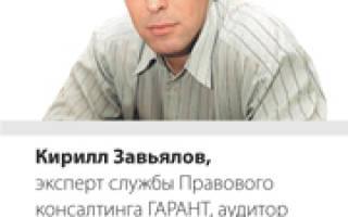Предусмотрена ли отмена штрафов по невыплате в ПФ РФ?