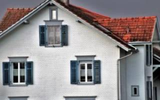 Могут ли забрать единственное жилье человека должника?