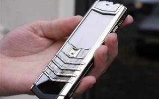 Как поменять телефон,если его характеристики не устроили?