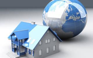 Можно ли купить недвижимость в России иностранцу?