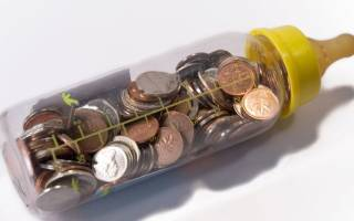 Должен ли бывший муж выплатить долг по алиментам?