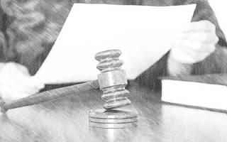 Как произойдет раздел имущества, если наследодатель оставил завещание?