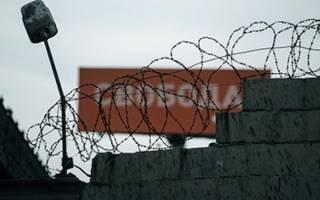 Возможно ли смягчение наказания по амнистии 2020 года?