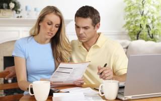 Необходимо ли нотариальное согласие супруги на продажу гаража?