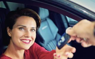 Втб продажа авто с пробегом