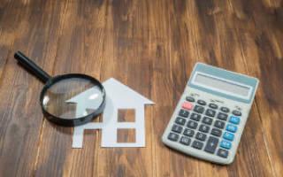 Продажа предприятия и сохранение права на залоговое здание