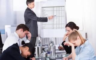 Какие выплаты при реорганизации предприятия с сокращением работника
