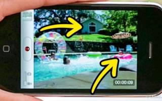 Как заставить свекровь удалить фотографии ребенка из социальной сети?