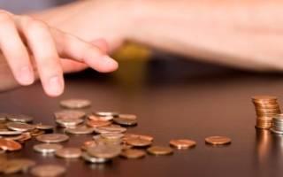 Как взыскать задолженность по заработной плате с бывшего работодателя?