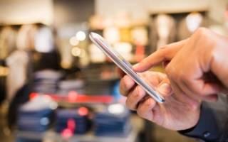 Как вернуть денежные средства за отремонтированный телефон на гарантии?