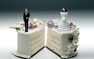 Можно ли разменять ипотечную квартиру при разводе?