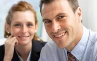 Как составить соглашение о разделе имущества с ипотекой?