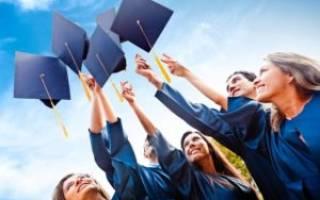 Вернут ли налог за обучение на платной основе?