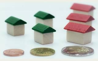 Как договориться в суде с банком по вопросам ипотеки?