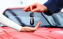 Образец заявления в суд о признании добросовестным покупателем автомобиля