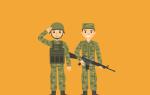 Есть ли в мэи военная кафедра