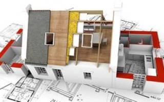 Нужно ли разрешение соседей для строительства на своем участке?