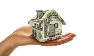 Как отказаться от доходного подхода при оценке коммерческой недвижимости