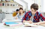 Можно ли сейчас добавить предмет в ЕГЭ в школе?